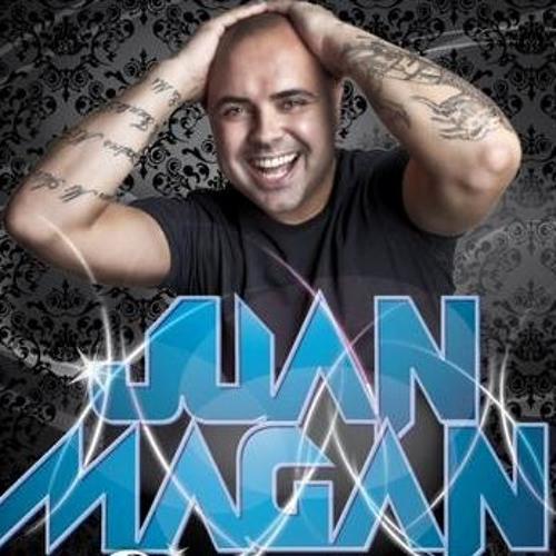 JUAN MAGAN ELLA NO SIGUE MODAS (OVATSUG SELBOR PVT REMIX 2013)Demo