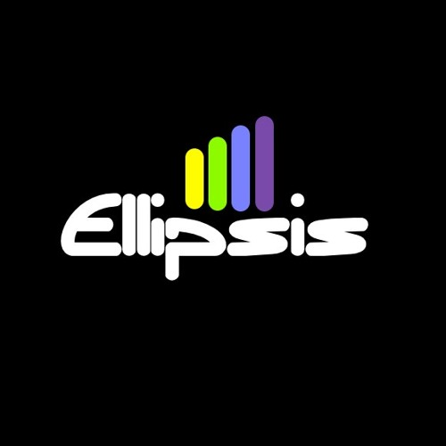 Elipsis - So Much (DEEZDLUX Blessed Mix) | cut