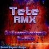 Amigos Con Derecho - Nene Malo Ft. Santos Vagos (Cumbia Mix) [TeteRmX - El Ingeniero Del Ritmo] Vol1 Portada del disco