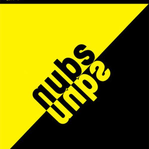 Nubs - Job - California 1980 - HAW-033 - Last Laugh Records