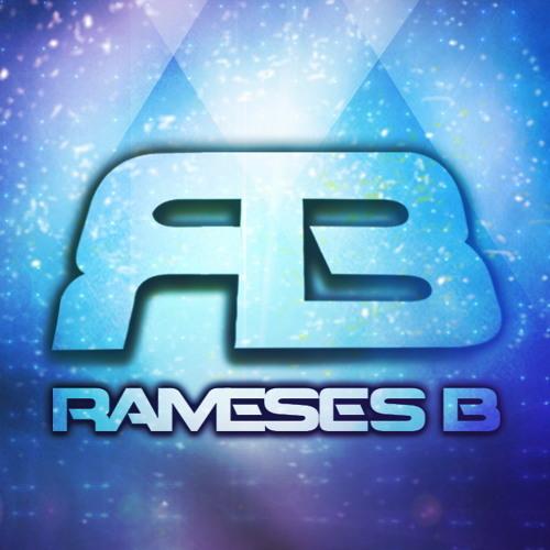 Rameses B - I Need You vs Memoirs (Fracx Remix)