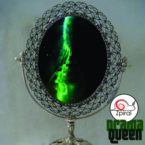 Zpiral - Drama Queen
