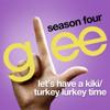 Let's Have A Kiki / Turkey Lurkey Time (Performance)