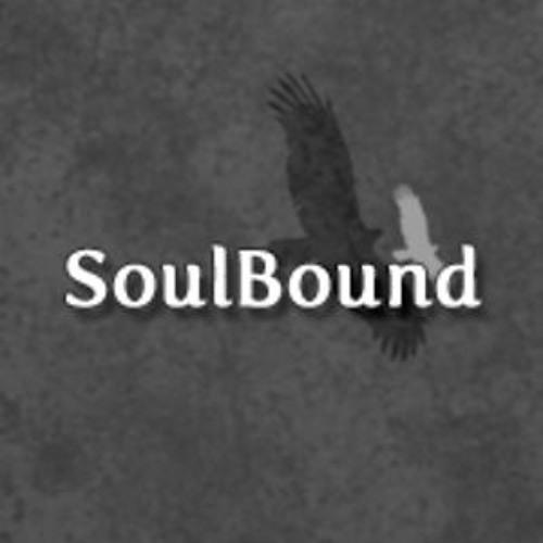 JaySoul- Soulbound (original mix)