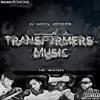Zion - Zun DaDa ReMix - DJ Sari-L (TF MUSIC)