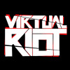 Virtual Riot   Energy Drink (FREE DOWNLOAD)