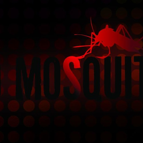 Mosquito - Harder Brams [FREE  DOWNLOAD] (Unmastered)
