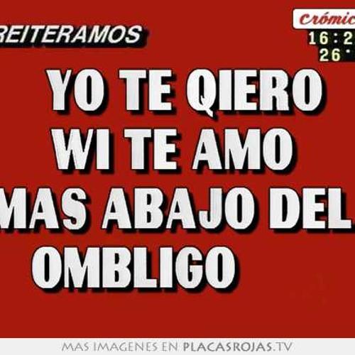 DANZA MAS ABAJO DEL OMBLIGO - TORO DJ 2013 - REMIX !