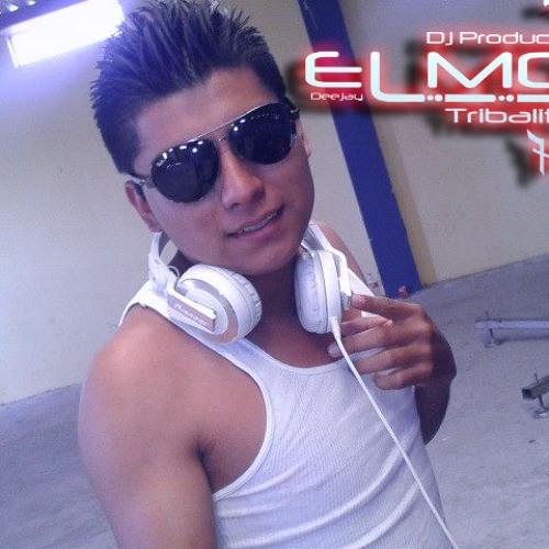 Dj elmo - La Despedida ( Daddy Yankee Rmx ) 2013