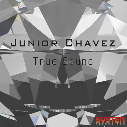 *OUT NOW* Junior Chavez - True Sound [System Recordings]