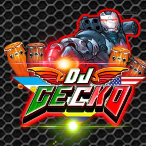 Cumbia De Los Pajaritos-El Infamoso Dj Gecko (Exito Sonidero 2013) Con Saludos!!