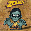 Zomboy - Here To Stay Ft. Lady Chann (SPAG HEDDY RMX) [contest]