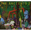 The Ancients - The Rambler