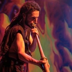 Hilight Tribe - Didge Trance (Australia)