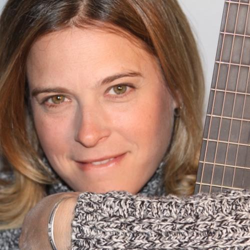 Lisa Raymond Set Sampler - LIVE from Natasha's Acoustic Brunch Sessions