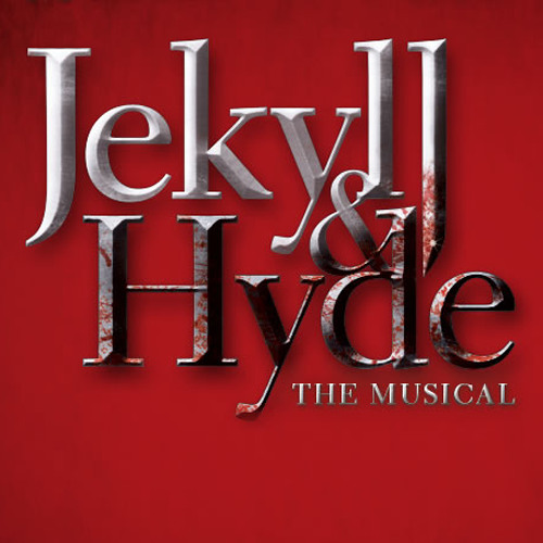 """""""Bring On the Men"""" (JEKYLL & HYDE)"""