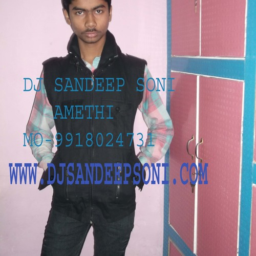 Holiya Me Ude Re Gulal Mix Dj SandeepSoni 9918024731