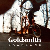 Goldsmith - Backbone