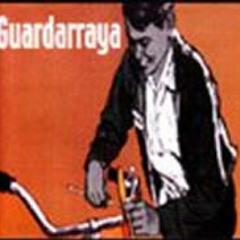 Guardarraya -Pepe Grillo