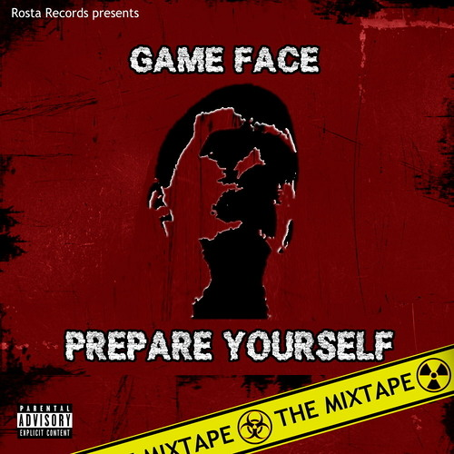 Game Face - M.V.P (Prod. CMJ)