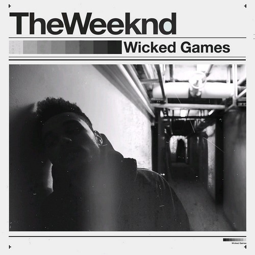 The Weeknd - Wicked Games (Redrum)