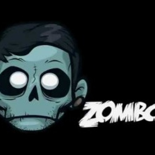 Zomboy-HERE TO STAY (Nick Campos REMIX) FREE DOWNLOAD
