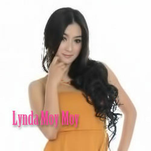 Thumbnail Gadis Bukan Perawan Lynda Moy Moy