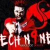 Tech N9ne - Now It' s On featuring Lejo