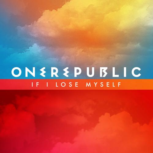 One Republic - If I Lose Myself (Anthony Trainor Bootleg)