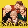 Golden Girls Theme (Ripley Buyers Remix)