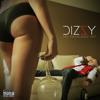 Dizzy ft. Kevin Cossum -