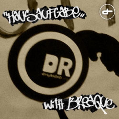 Hausaufgabe 25 (2012-11-29 for dirtyradio.org)