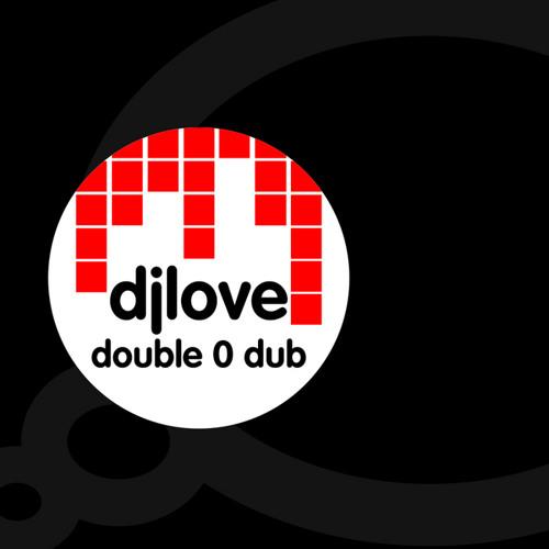 Double 0 Dub (Original Mix) - 2013