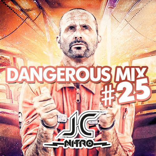 Dangerous mix n 25 jc nitro mp3
