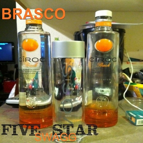 Five Star Swagg