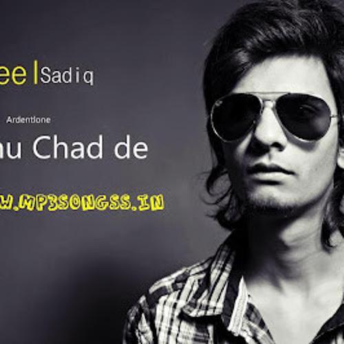 Menu Chad De
