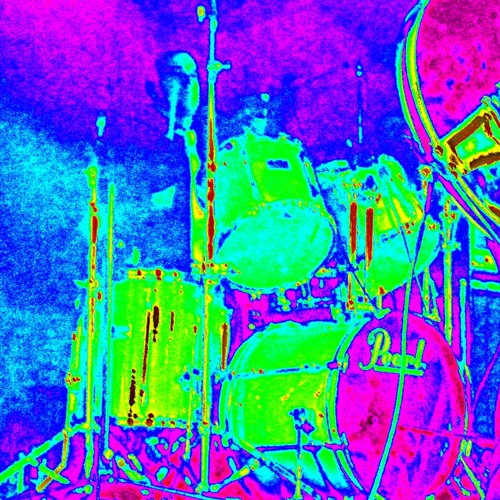 Rehearsal Banter & Harmonies - Radio Mojo