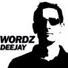Blu Cantrell vs. Mellowbag & Freundeskreis - Tabula Rasa Hit 'Em Up (Wordz Deejay Mash Up)
