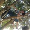 Call Me Maybe. XD (Hindi ko minsan mahabol yng Lyrics. Hahahaha! :D) at Town of Paete