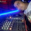 Babli Badmash Hai DJ Rahul Mix