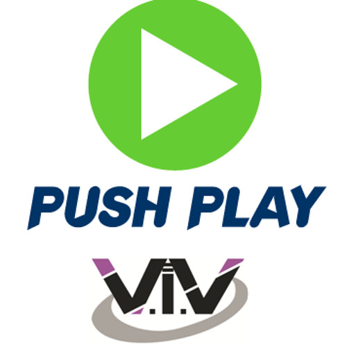 Push Play for 10 minutes a Day (Week 1)