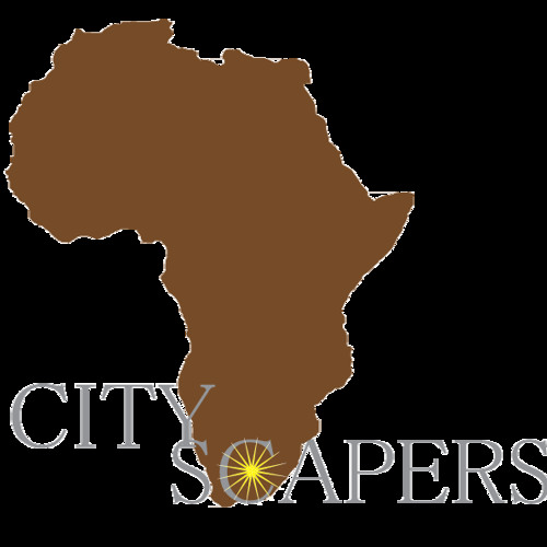Cityscapers- Sax on steroids (Main mix)