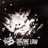 Davine Law - Grimey Fetish (clip) (OUT Apr 02) junglepress.org/section8dub