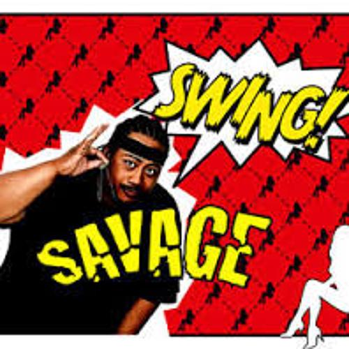 Savage - Swing (Christian Revelino Bootleg) [Read Description]