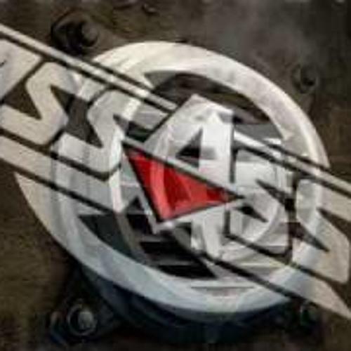 Assassin Ft Kery James, Oxmo puccino, Iam, Kool Shen & FF(RMX Dj San-B)