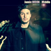 Jamie Woon - In The Middle  ( BURLAK NuDiDeep EDIT ) FREE DOWNLOAD !!