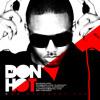 DJ DON HOT