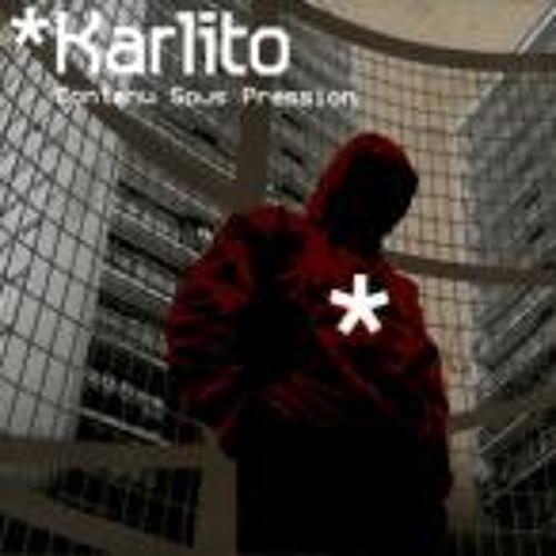 05-AudioTrack 05_KARLITO_CONTENU SOUS PRESSION