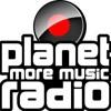 Planet Radio Black Beats mit Dj Ray D und Dj Larry Law am 12.04.2013 @ Admiral Music Lounge