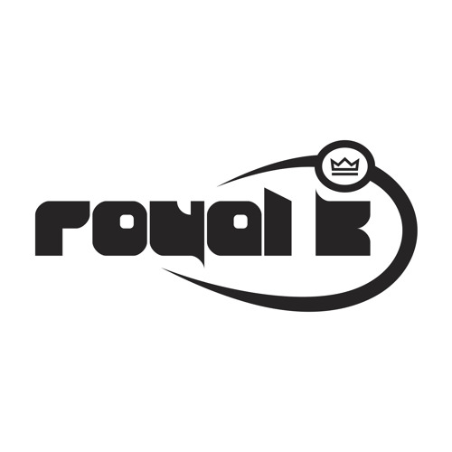 Royal K - Embrace Me